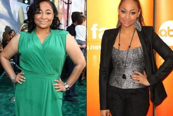 best celebrities weight loss