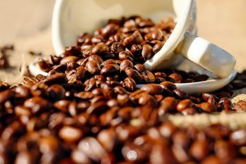 best weight loss coffee to lose weigt