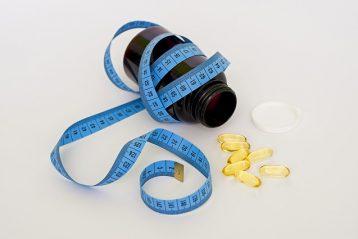 best weight loss pill