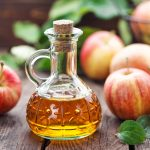 best apple cider cleanse