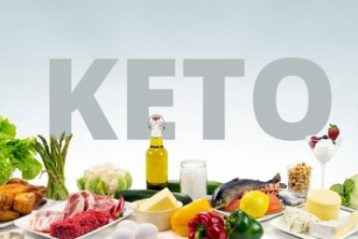 best weight loss keto